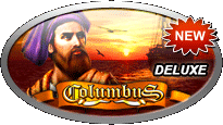 casino-gmslots-online.com